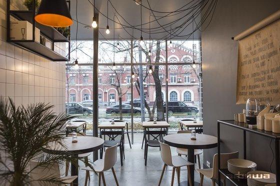 Table Restaurant Farmstead Restaurant