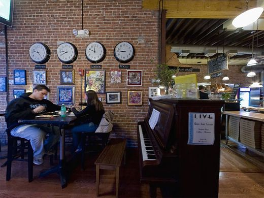 Restaurants Near Newton Centre Station On Tripadvisor Find Traveler Reviews And Candid Photos Of Dining In