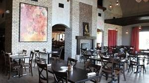 Mequon restaurants