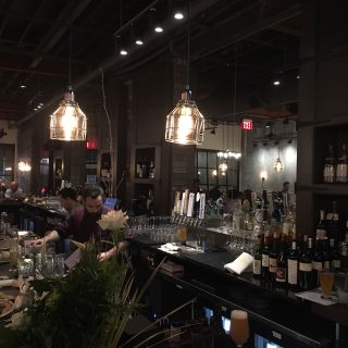 Belmont center ma restaurants