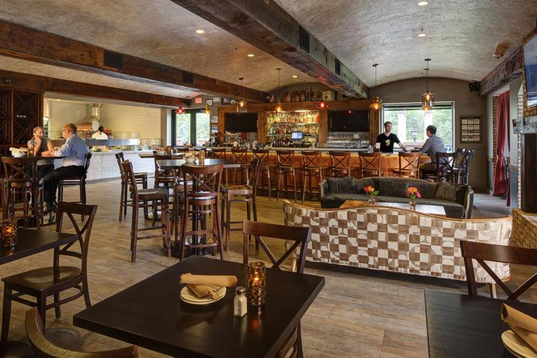 Mequon area restaurants