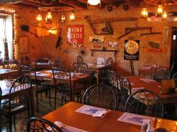 Restaurants near grafton wi