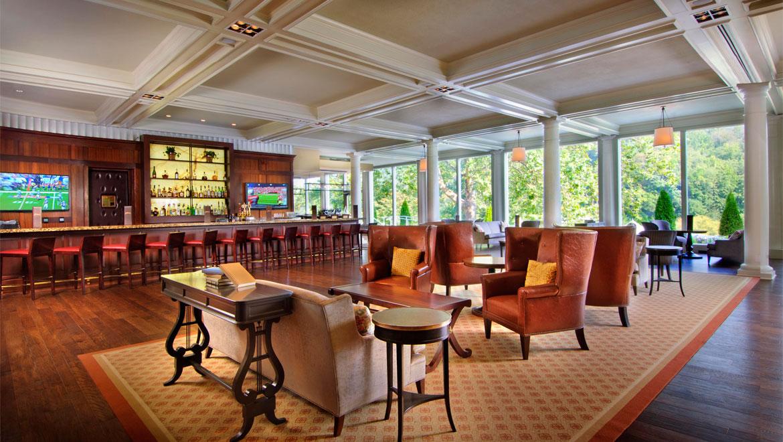 Homestead Inn Menu Farmstead Restaurant