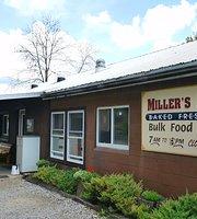 Best restaurants in amish country ohio