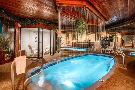 Sybaris mequon reviews