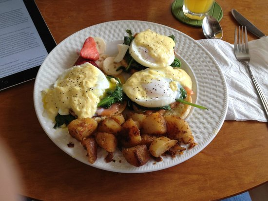 Brunch norwood ma